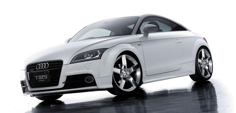 305S_Audi-TT.jpg